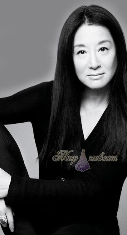 Vera Wang картинка